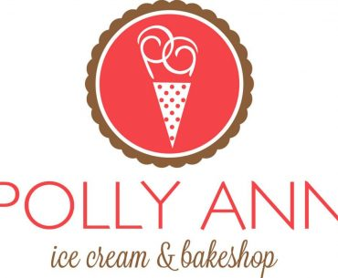 Poly Ann Ice Cream