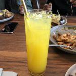 Brunch - Lemonade